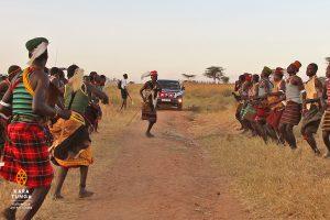 kara-tunga-karamoja-uganda-tour-travel-safari-ambassadors-eu-18