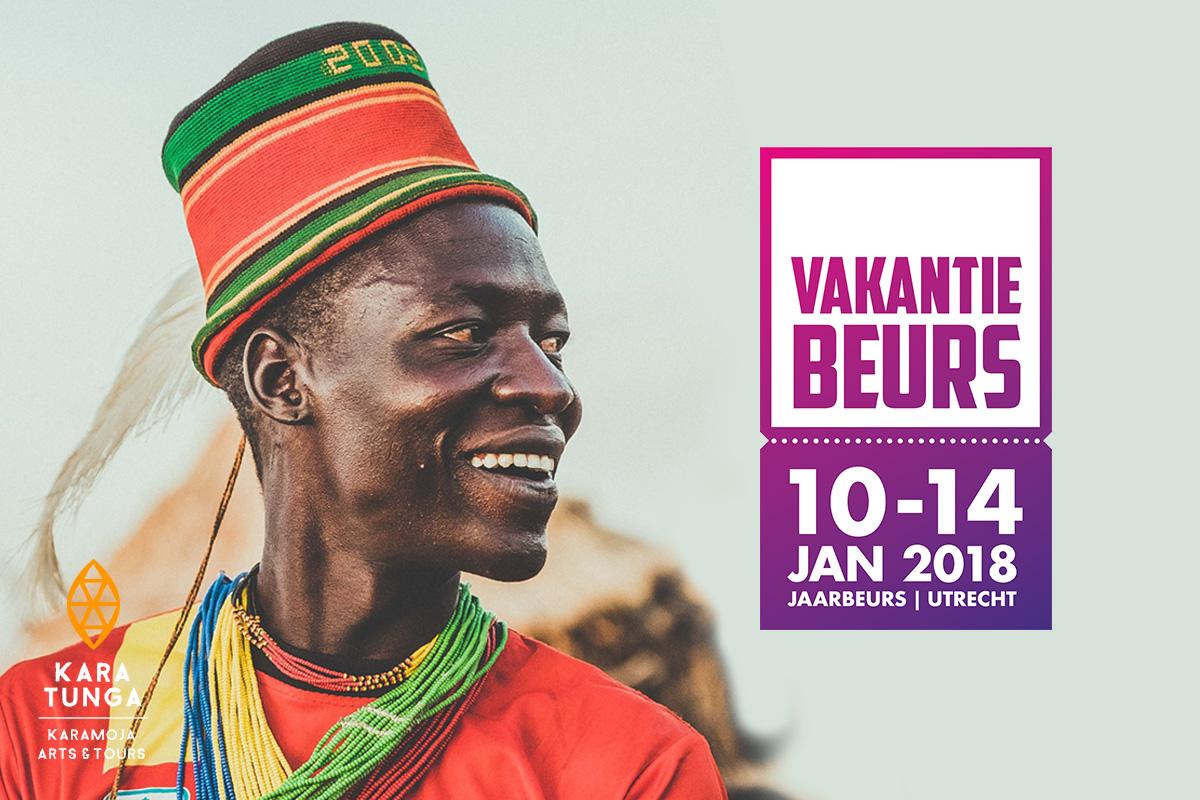 kara-tunga-uganda-karamoja-travel-tour-safari-vakantiebeurs-2018