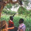 karamoja-bee-keeping-honey-tours-travel-safari-kara-tunga-9