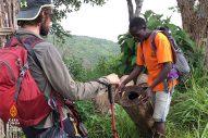 karamoja-beekeeping-honey-tours-travel-safari-kara-tunga