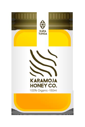 karamoja-honey-bee-keeping-tour-travel-kara-tunga-small