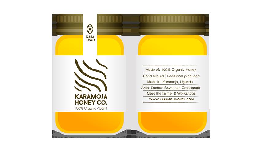karamoja-uganda-honey-bee-keeping-tour-travel-kara-tunga