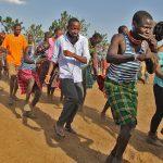 kara-tunga karamoja domestic tourism uganda