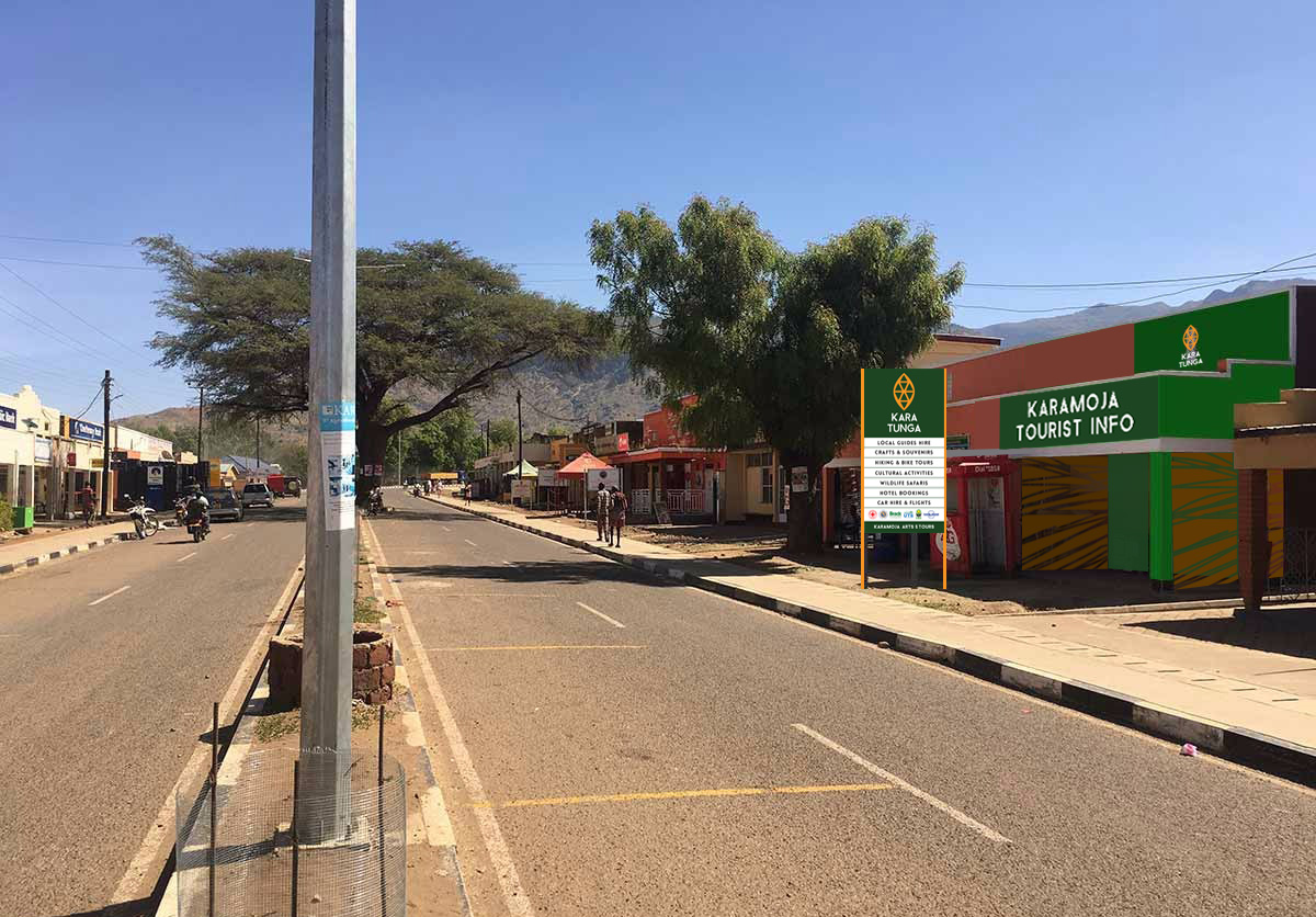 kara-tunga-karamoja-tourist-information-office-moroto-2