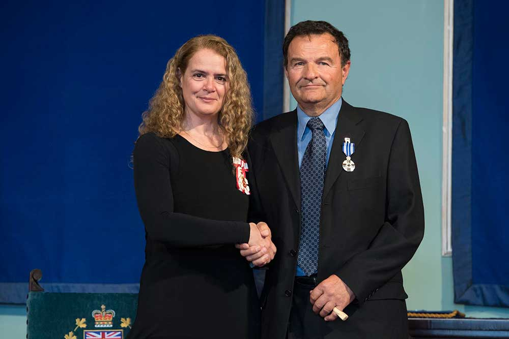 Pat-Montani-Meritorious-Service-Medal-Canada