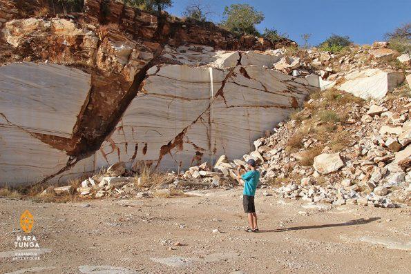 1 Day Secrets of Karamoja Mining Tour