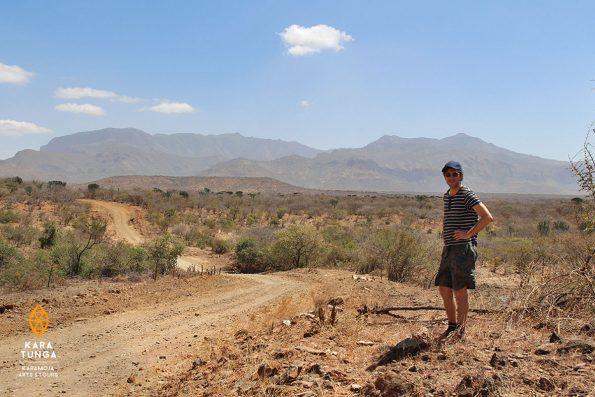 kara-tunga-karamoja-uganda-moroto-mining-gold-tours-travel-safari-12