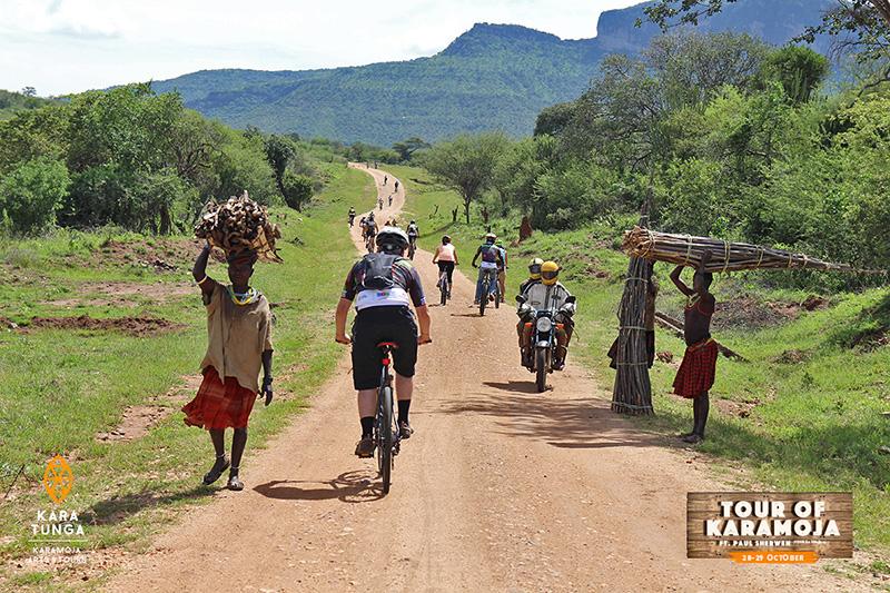 kara-tunga-karamoja-uganda-paul-sherwen-karamoja-bicycle-tour-safari-travel-25