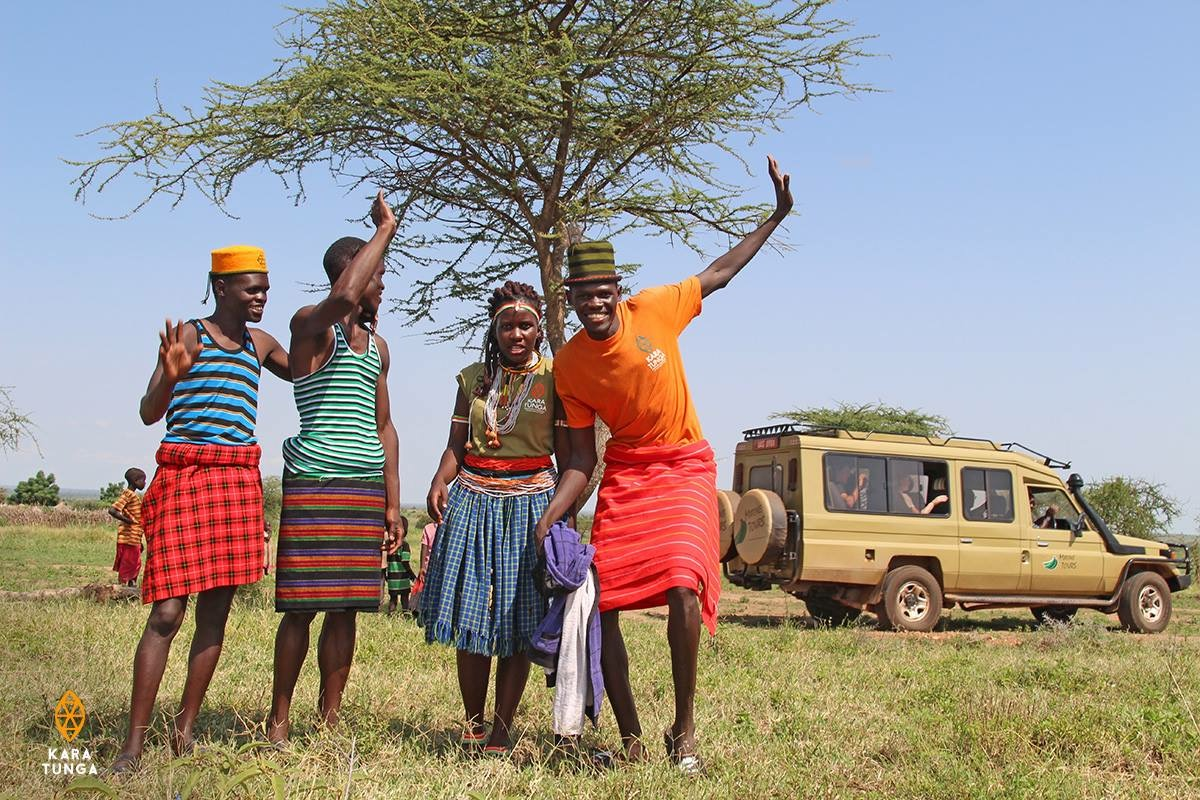 kara-tunga-karamoja-uganda-tour-guide-job