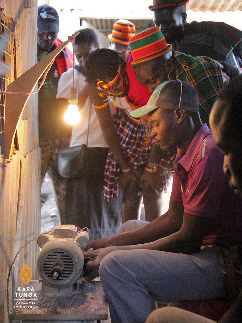 kara-tunga-restless-development-karamoja-uganda-cultural-tourism-11