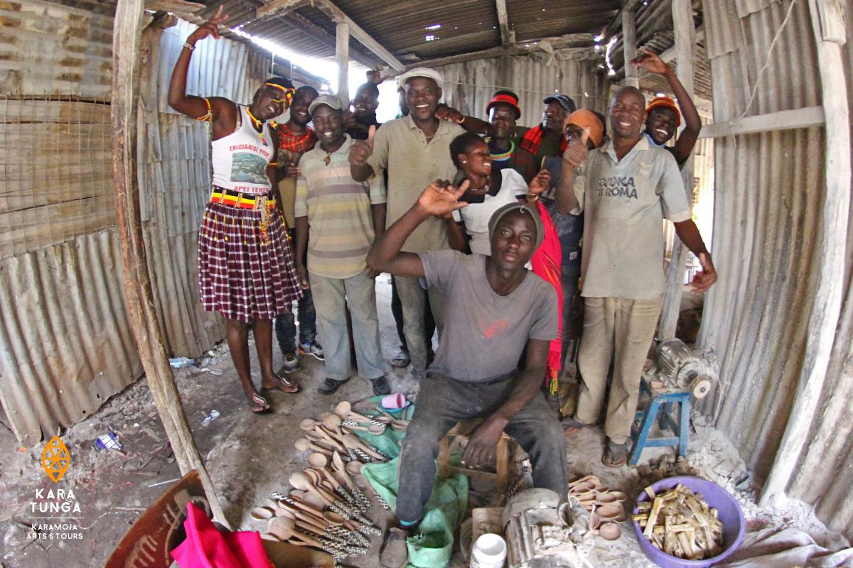 kara-tunga-karamoja-uganda-restless-development-cultural-tourism-project-7