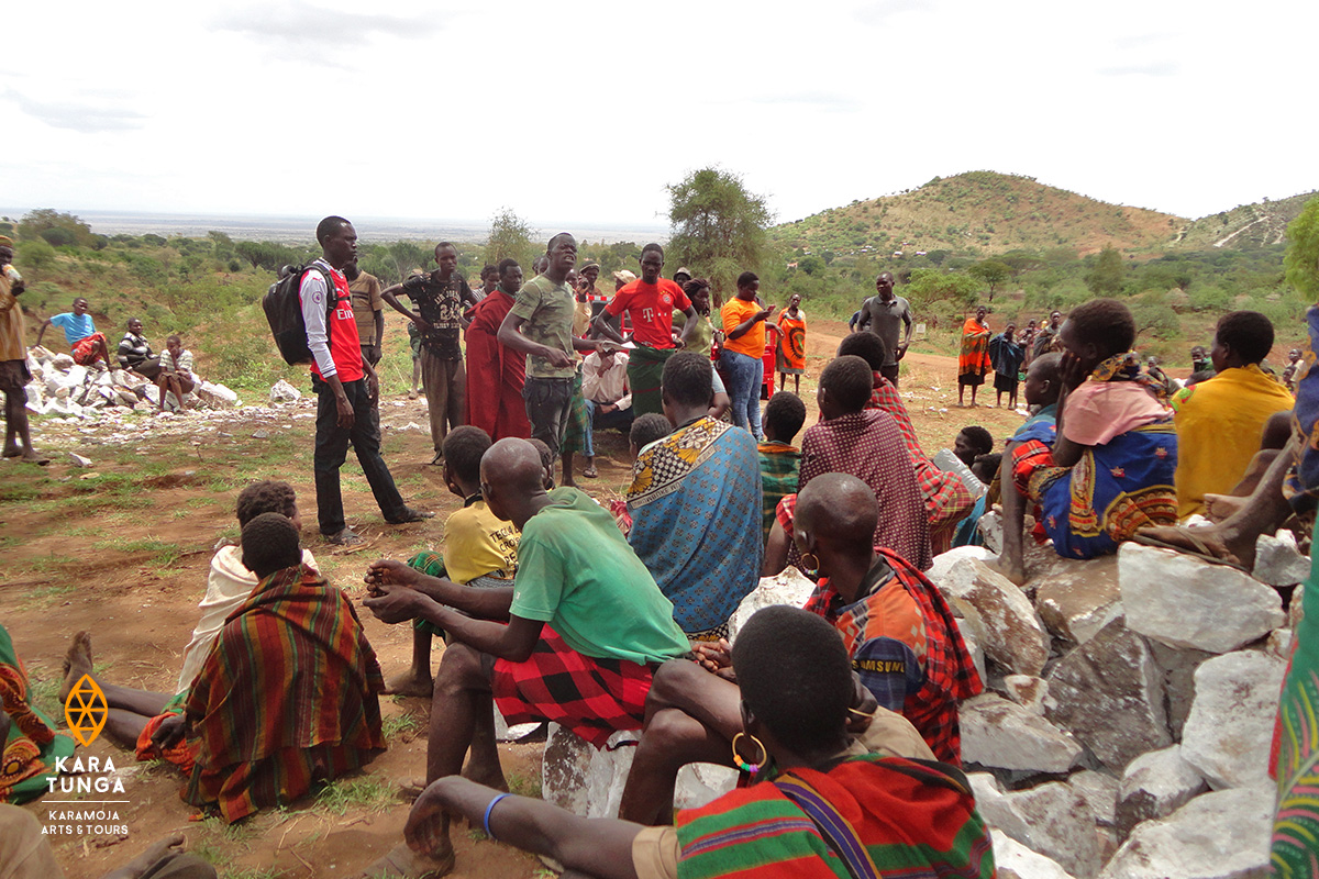 kara-tunga-karamoja-tours-mount-moroto-hiking-1