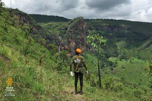kara-tunga-responsible-tourism-development-uganda-karamoja-2