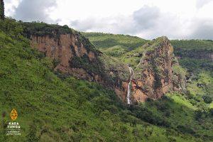kara-tunga-responsible-tourism-development-uganda-karamoja-10