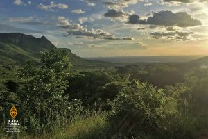 kara-tunga-karamoja-mt-moroto-hiking-culture-tepeth-tour-travel-safari-3