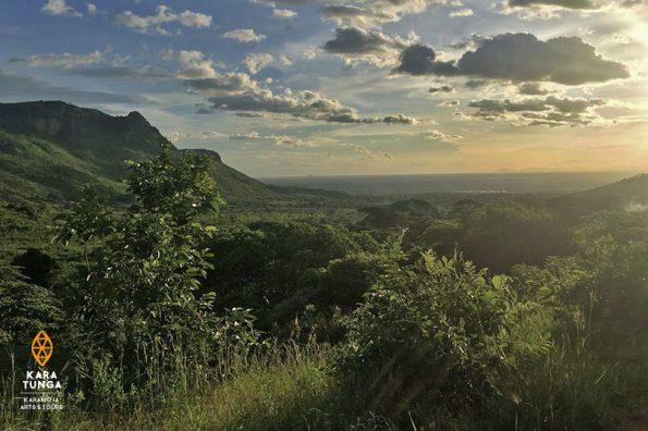 kara-tunga-karamoja-mt-moroto-hiking-culture-tepeth-tour-travel-safari-3