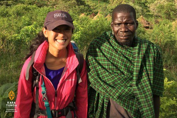 kara-tunga-karamoja-mt-moroto-hiking-culture-tepeth-tour-travel-safari