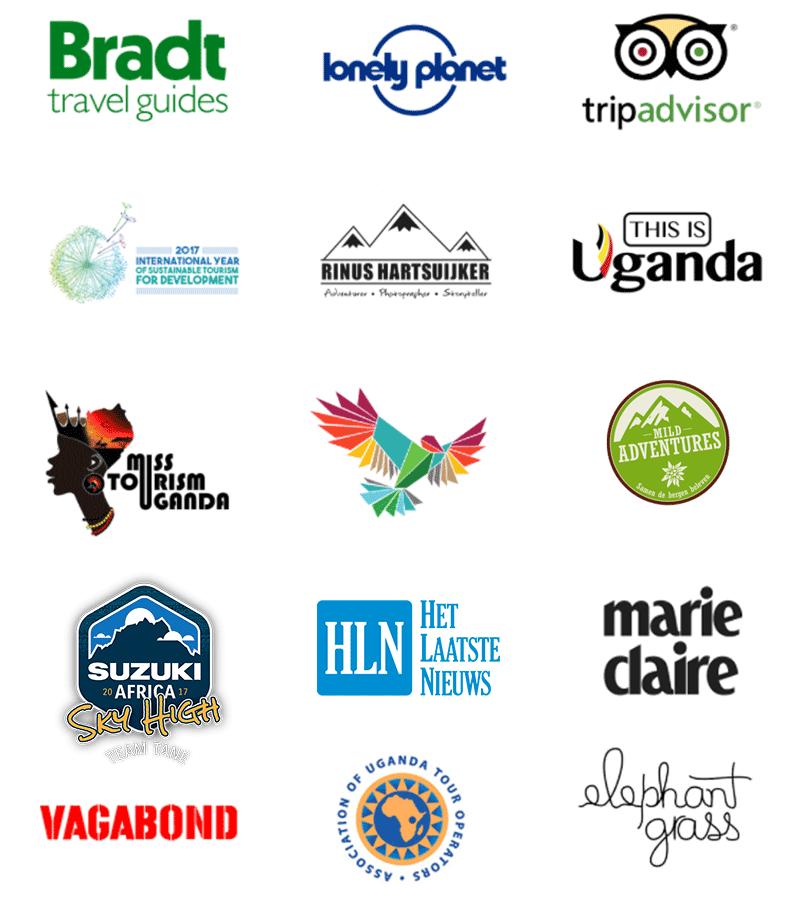 kara-tunga-karamoja-uganda-tourism-travel-safari-testimonials