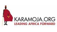 Karamoja.org