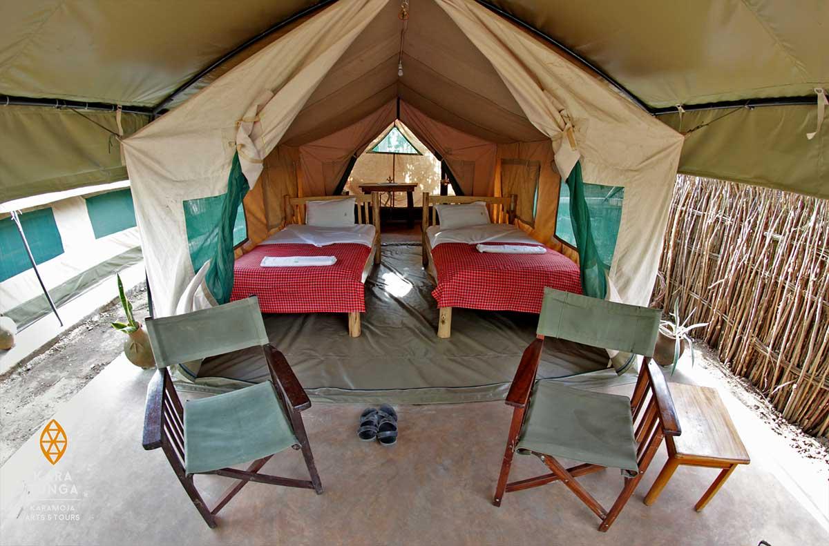 karamoja-safari-lodge-moroto-hotel-tent-1