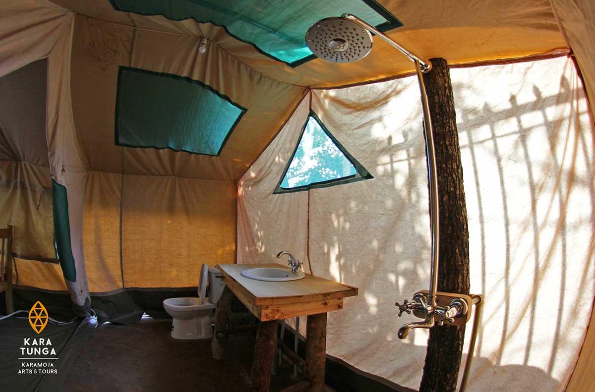 karamoja-safari-lodge-moroto-hotel-tent-2