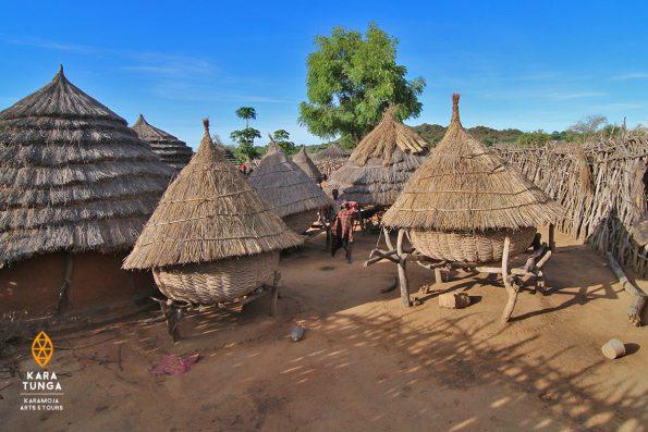 kara-tunga-visit-nakapelimoru-village-in-kotido-3