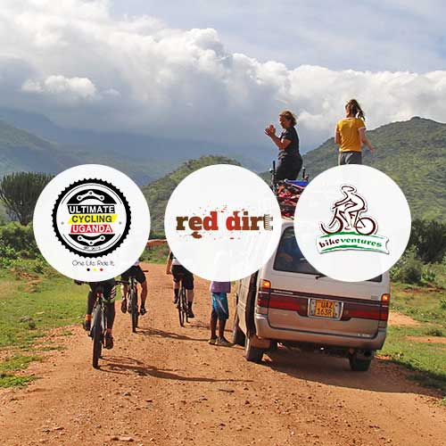 tour-of-karamoja-2018-bike-event-transport-partners