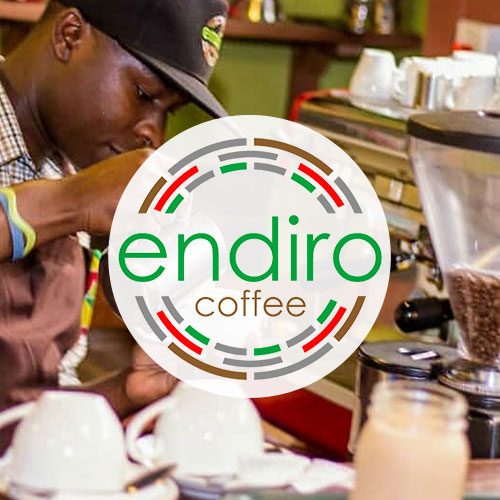 tour-of-karamoja-2018-endiro-coffee