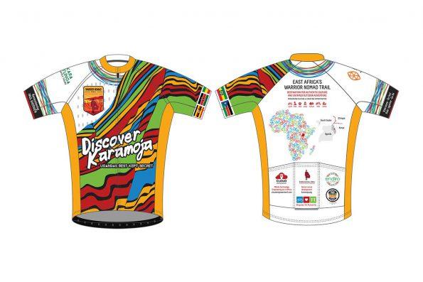 kara-tunga-tour-of-karamoja-jersey