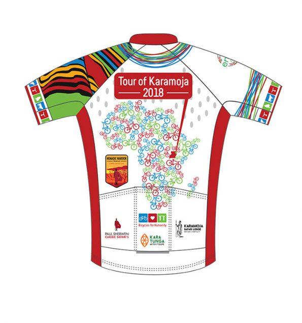 kara-tunga-tour-of-karamoja-jersey-back-2018