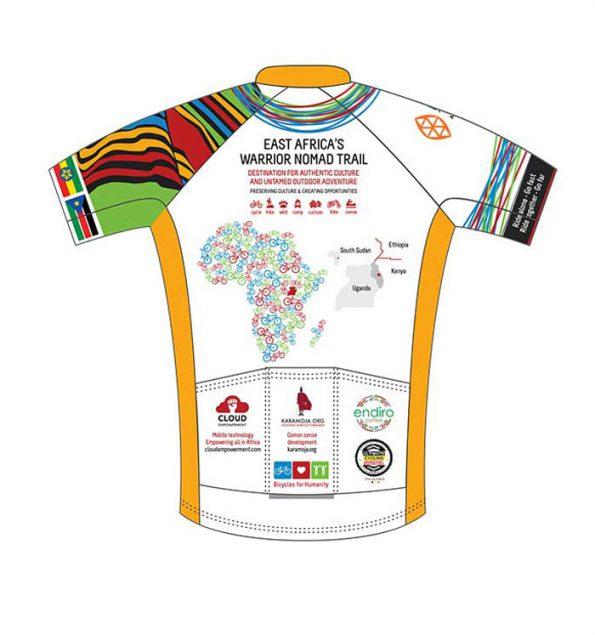 kara-tunga-tour-of-karamoja-jersey-back-2020