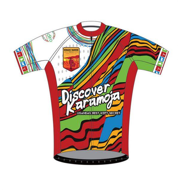 kara-tunga-tour-of-karamoja-jersey-front-2018