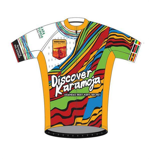 kara-tunga-tour-of-karamoja-jersey-front-2020