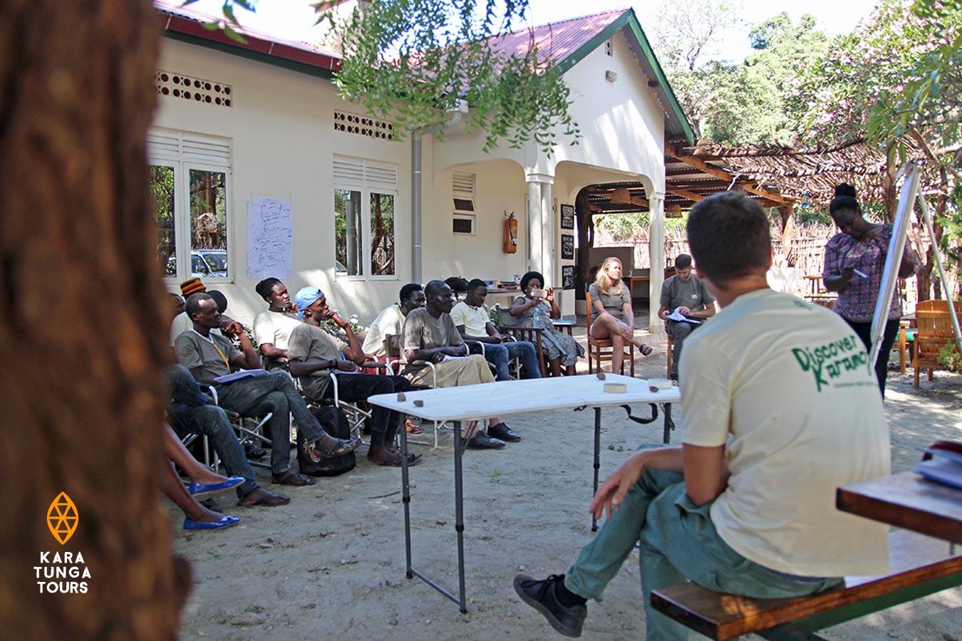 kara-tunga-undp-usaga-uwa-karamoja-uganda-tour-guides-moroto-training-2