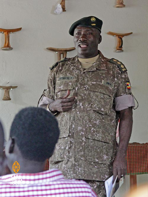 kara-tunga-undp-usaga-uwa-karamoja-uganda-tour-guides-moroto-training-4