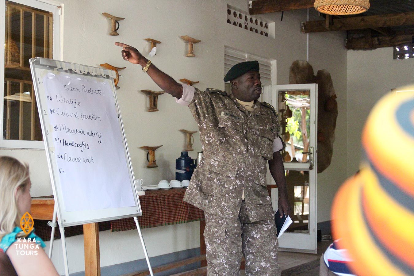 kara-tunga-undp-usaga-uwa-karamoja-uganda-tour-guides-moroto-training-5