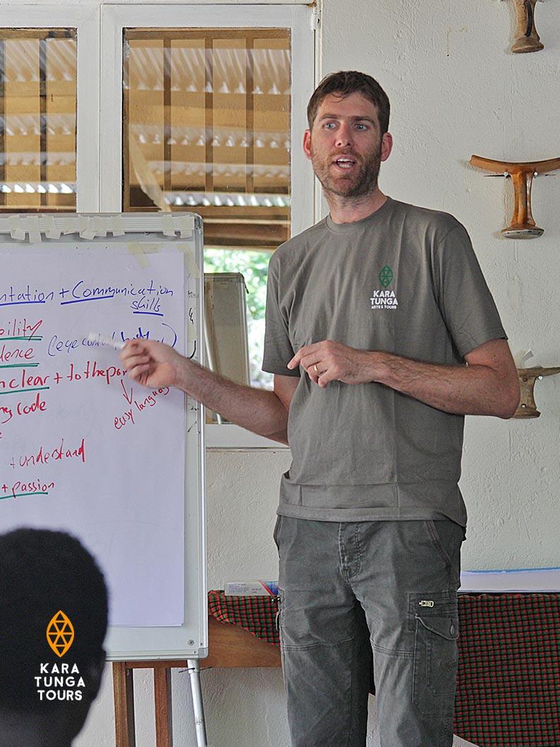 kara-tunga-undp-usaga-uwa-karamoja-uganda-tour-guides-moroto-training-9