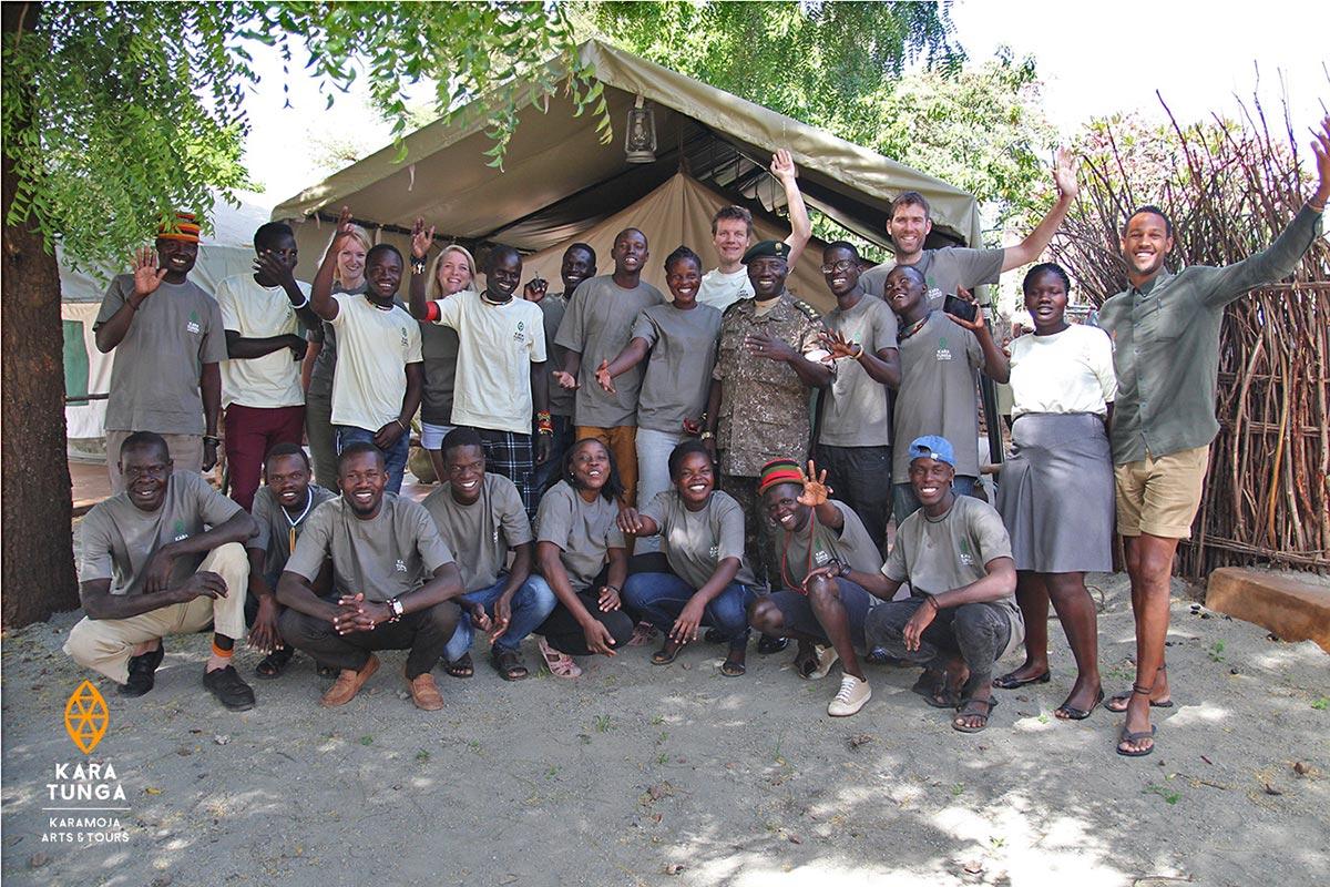 kara-tunga-undp-usaga-uwa-karamoja-uganda-tour-guides