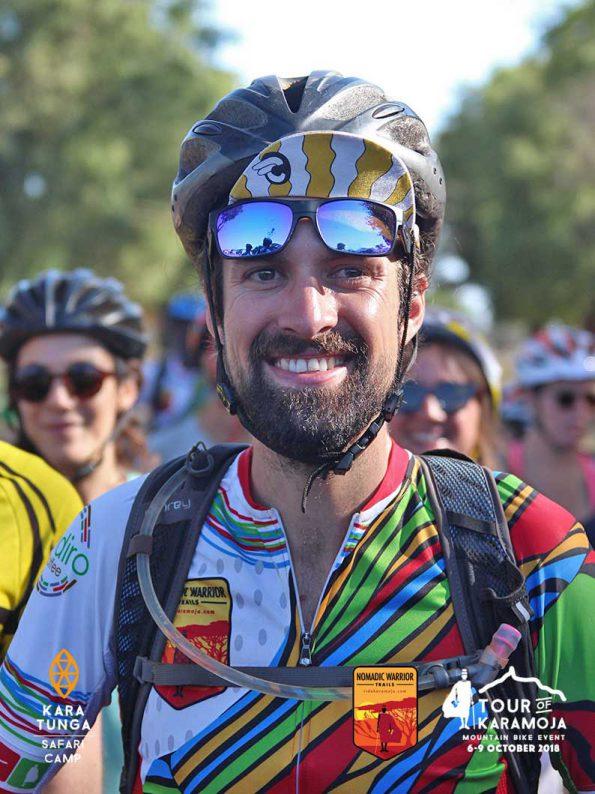 tour-of-karamoja-bike-event-jersey-218-1