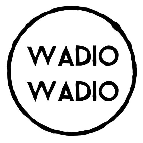 wadio-wadio-hostel-moroto