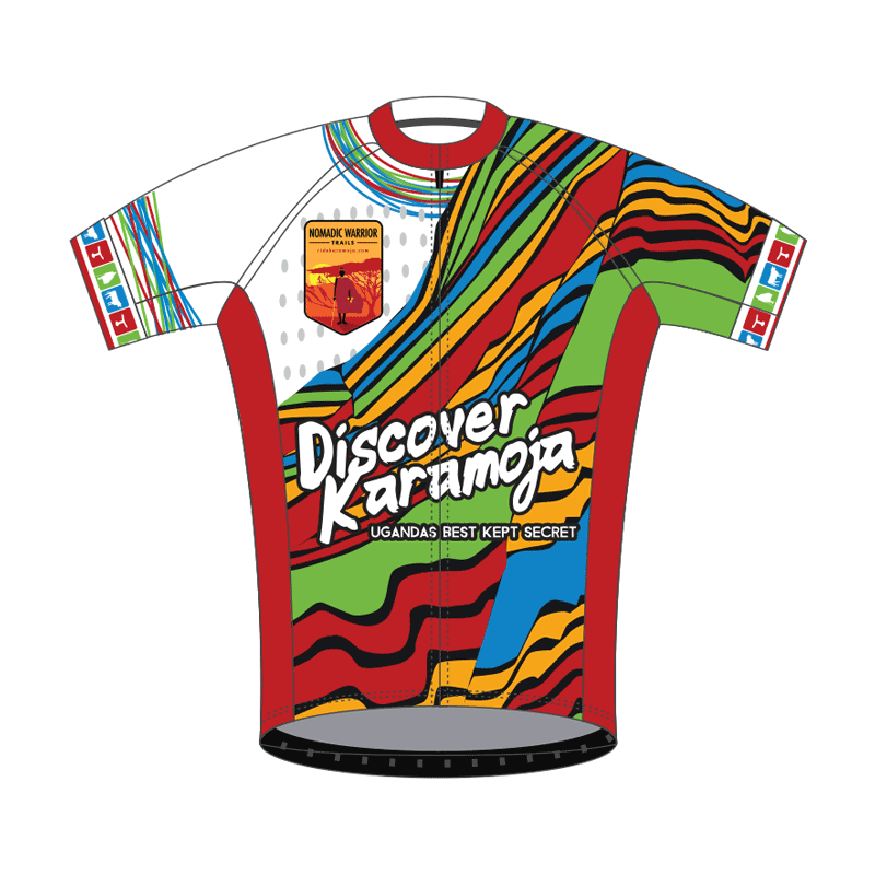 Tour-of-Karamoja-Bike-Event-Jersey