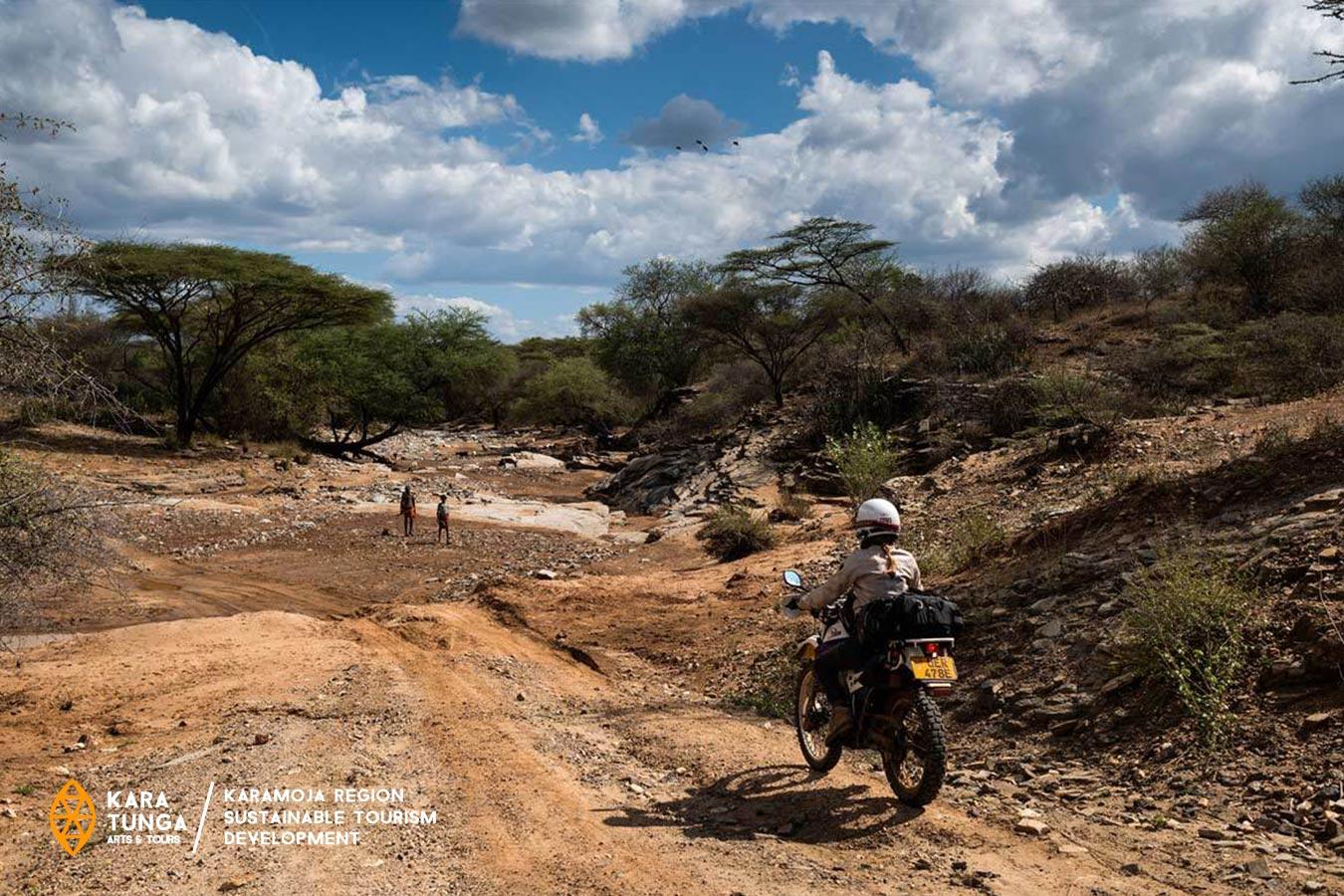kara-tunga-turkana-motor-bike-tours-safaris-travel-culture-1