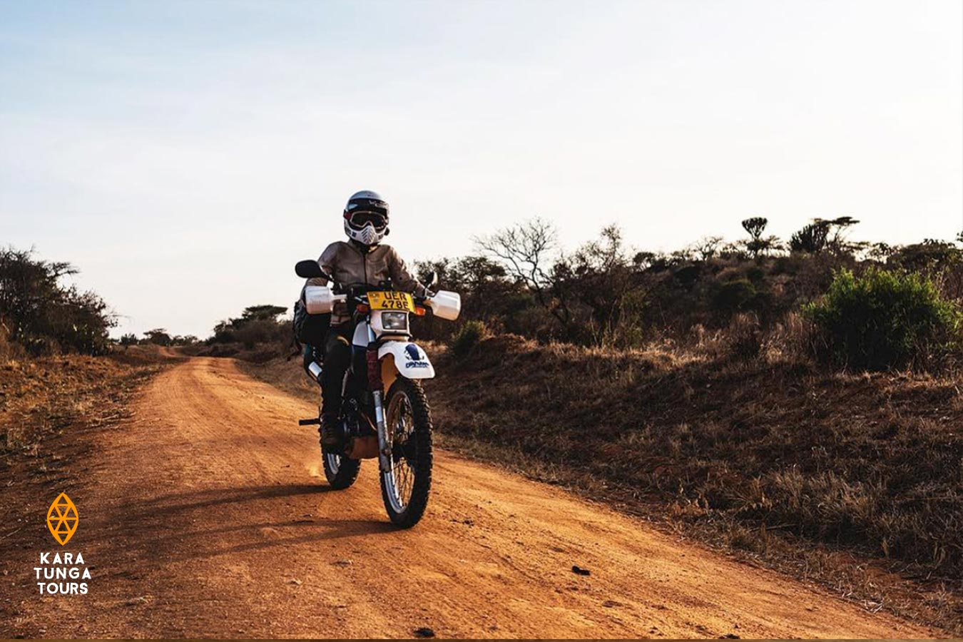 kara-tunga-karamoja-motor-bike-tours-safaris-travel-culture-8