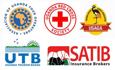 kara-tunga-partners-logos