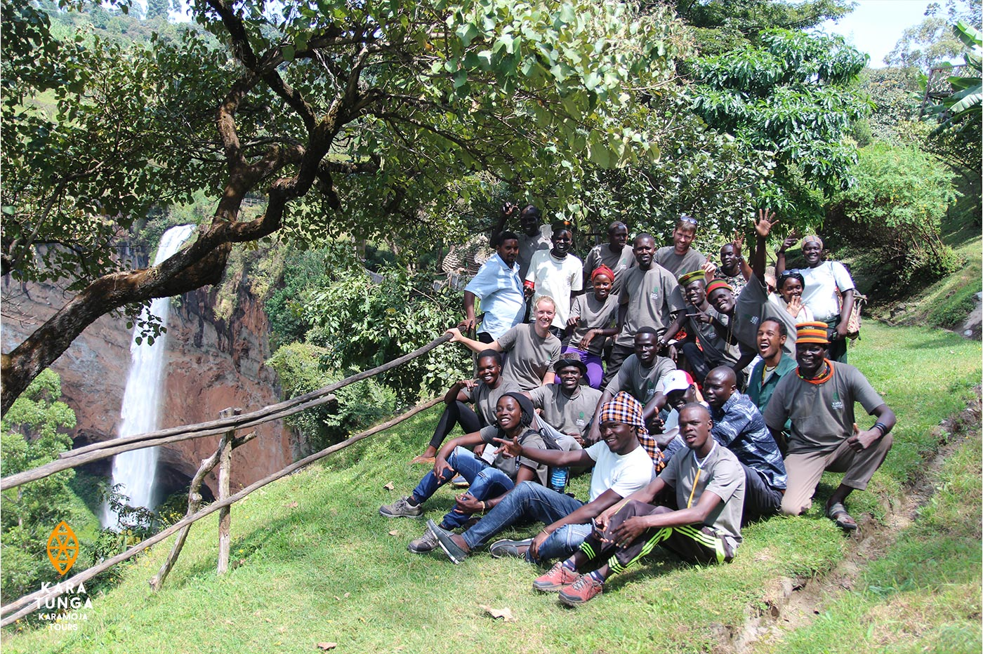 kara-tunga-undp-field-trip-karamoja-tour-guide-training-6
