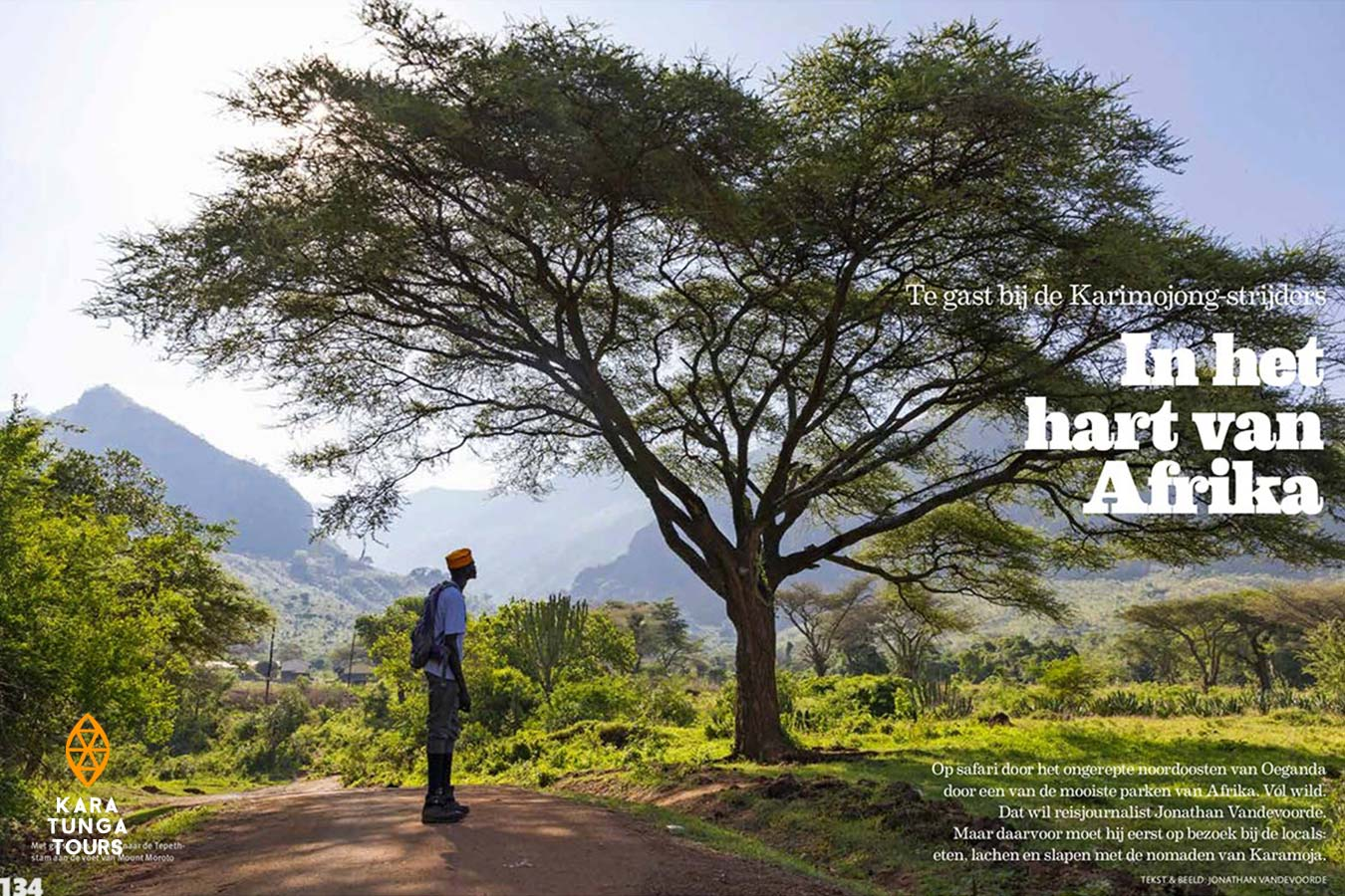 kara-tunga-zin-magazine-karamoja-uganda-tours-travel