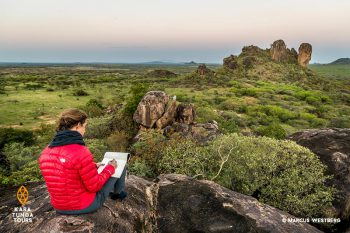 kara-tunga-karamoja-tours-travel-safari-bush-walk-matheniko-bokora-pian-upe-kidepo
