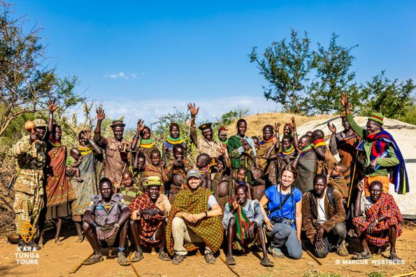 kara-tunga-karamoja-tours-travel-safari-bush-walk-matheniko-bokora-pian-upe-kidepo-5