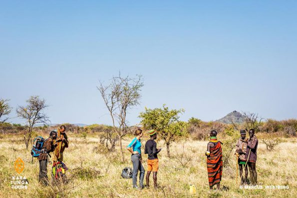 kara-tunga-karamoja-tours-travel-safari-bush-walk-matheniko-bokora-pian-upe-kidepo