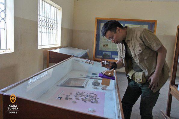 kara-tunga-karamoja-uganda-rock-art-museum-7